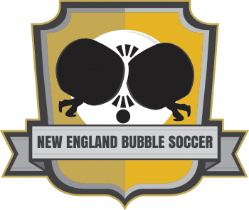 new england bubble soccer