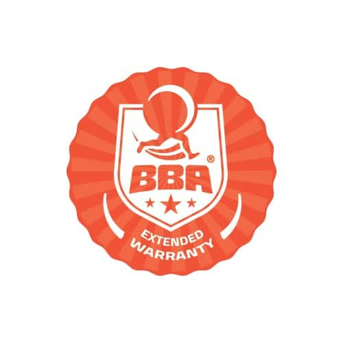 bba-warranty-seal