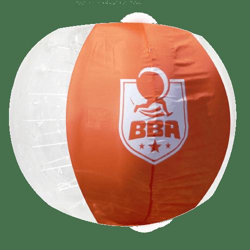ball_jersey_bba