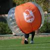 bubbleball jersey