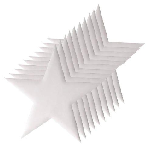 star_pack10_white